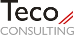 Teco Consulting AG